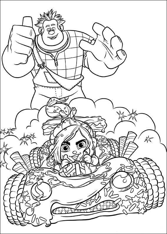 wreck-it-ralph-coloring-page-0012-q5