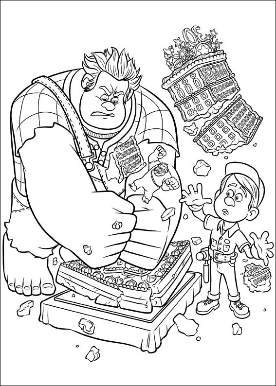 wreck-it-ralph-coloring-page-0014-q5