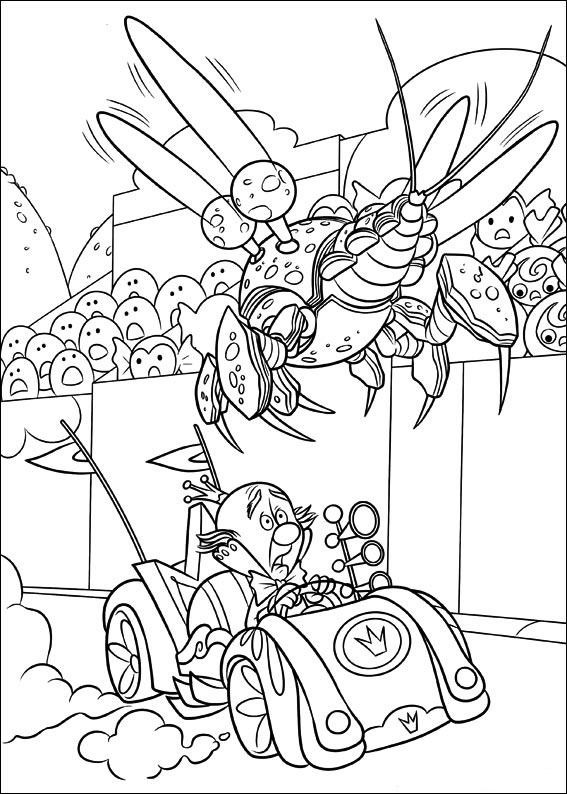 wreck-it-ralph-coloring-page-0017-q5