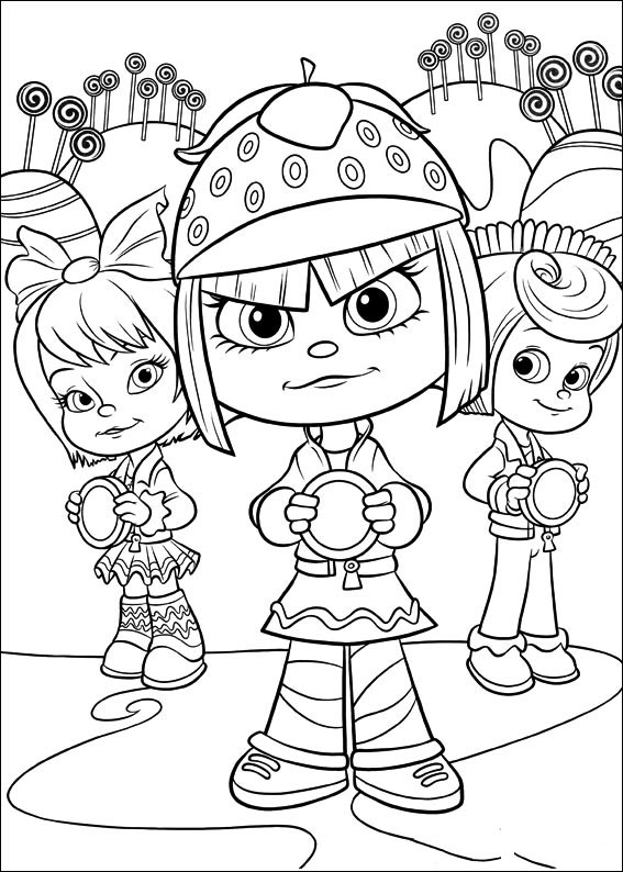 wreck-it-ralph-coloring-page-0018-q5
