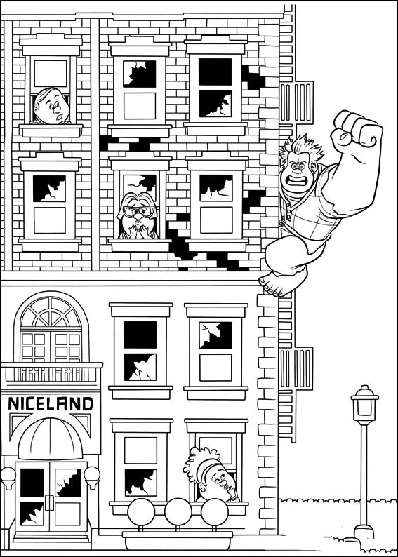 wreck-it-ralph-coloring-page-0021-q5