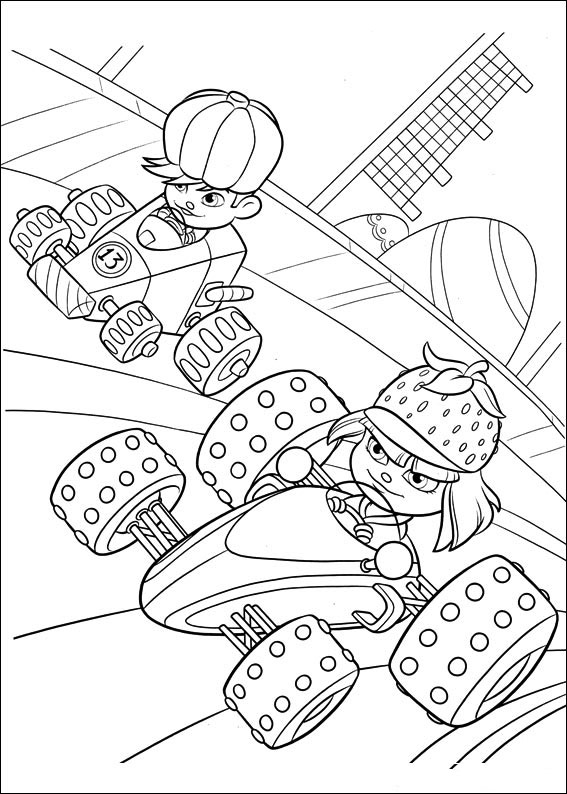 wreck-it-ralph-coloring-page-0022-q5