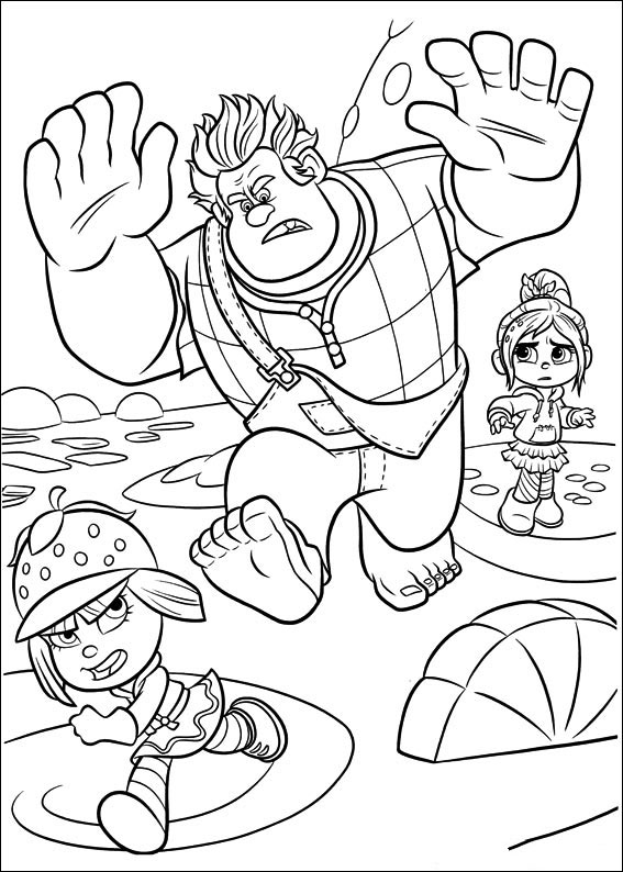 wreck-it-ralph-coloring-page-0025-q5