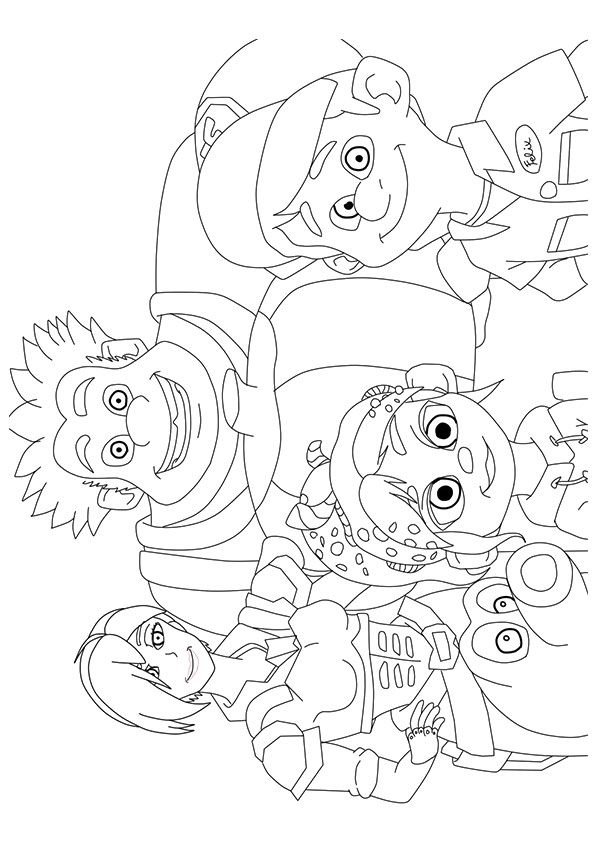 wreck-it-ralph-coloring-page-0026-q2