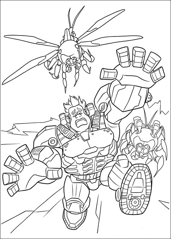 wreck-it-ralph-coloring-page-0027-q5
