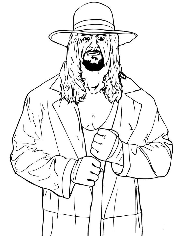 wrestling-coloring-page-0005-q1