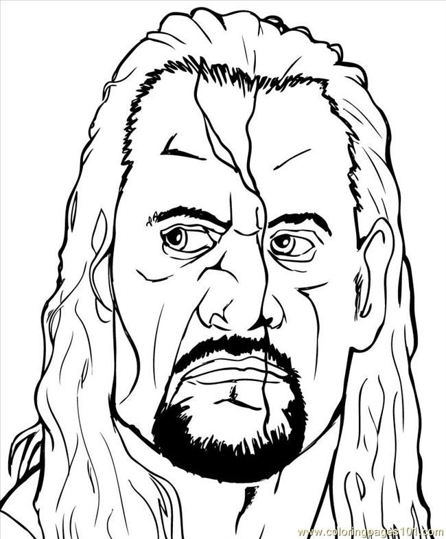 wrestling-coloring-page-0007-q1