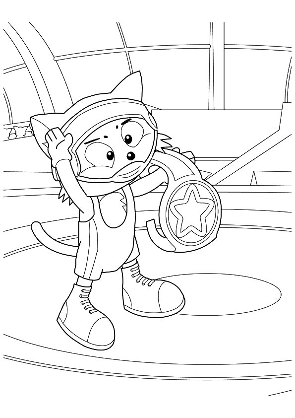 wrestling-coloring-page-0011-q2