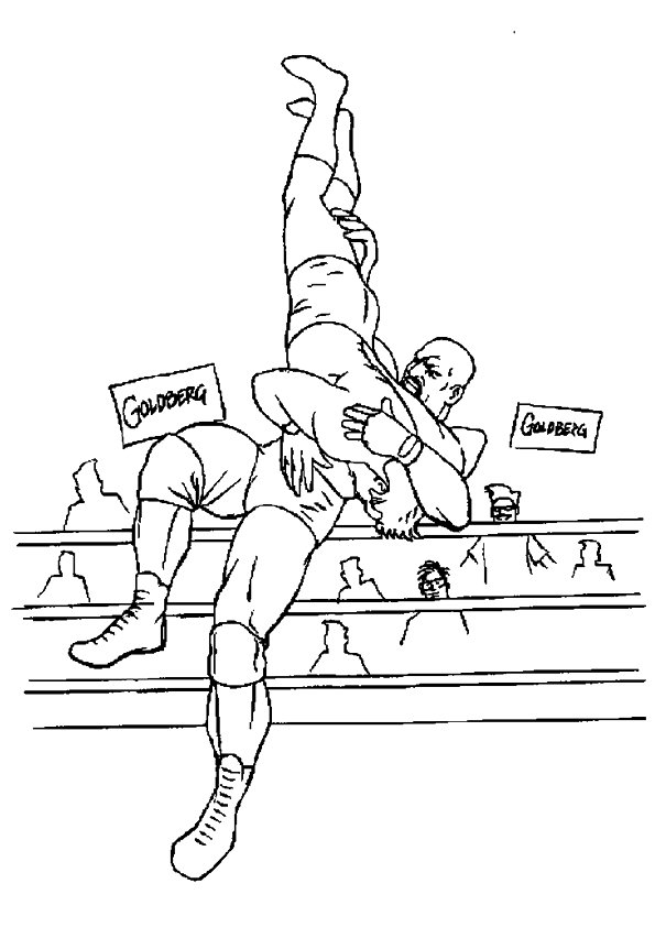 wrestling-coloring-page-0014-q2