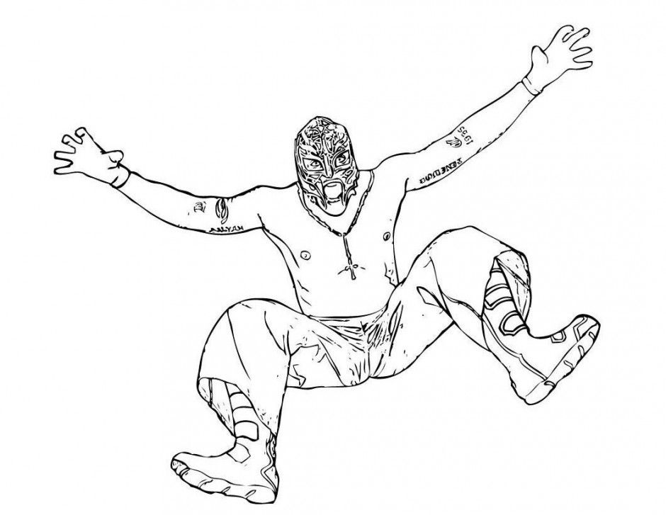 wrestling-coloring-page-0017-q1