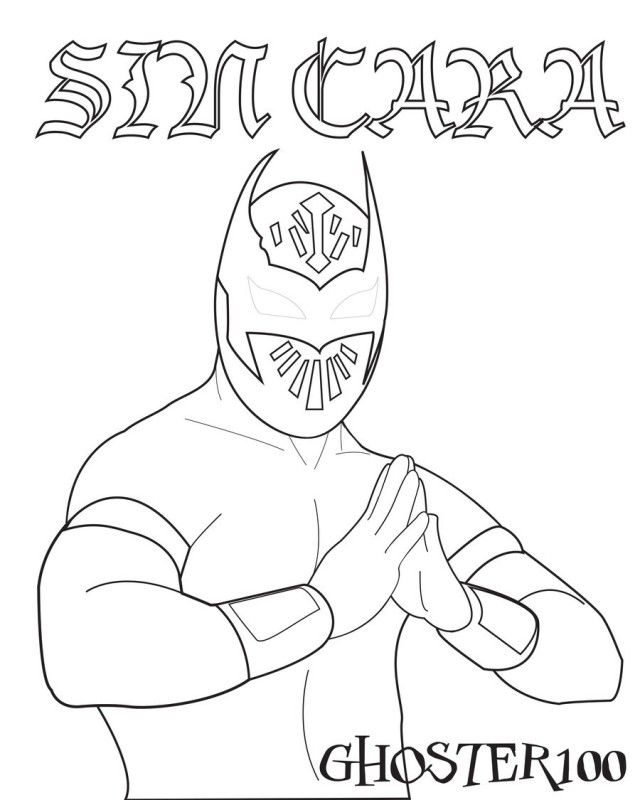 wrestling-coloring-page-0018-q1