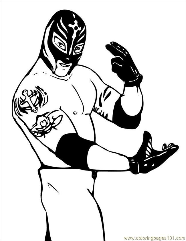 wrestling-coloring-page-0021-q1