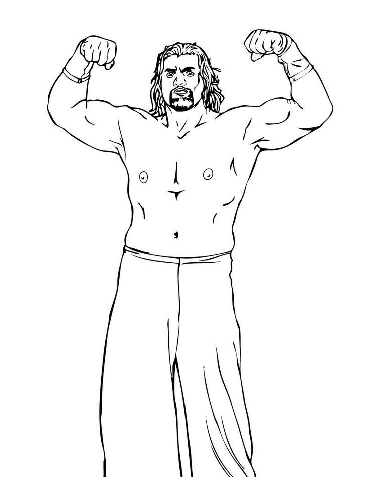 wwe-coloring-page-0006-q1