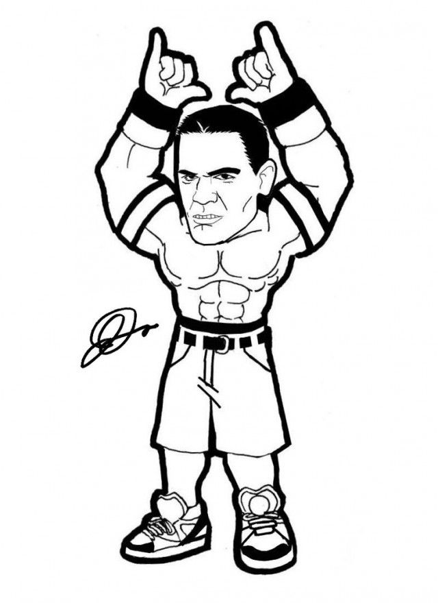 wwe-coloring-page-0013-q1