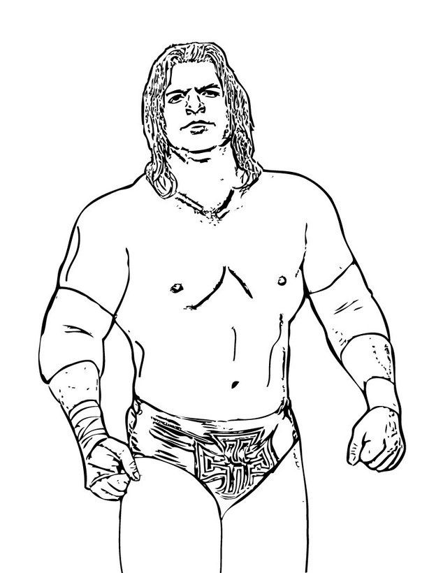wwe-coloring-page-0018-q1