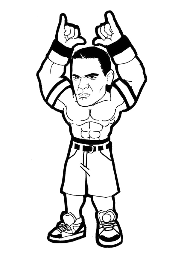 wwe-coloring-page-0031-q2