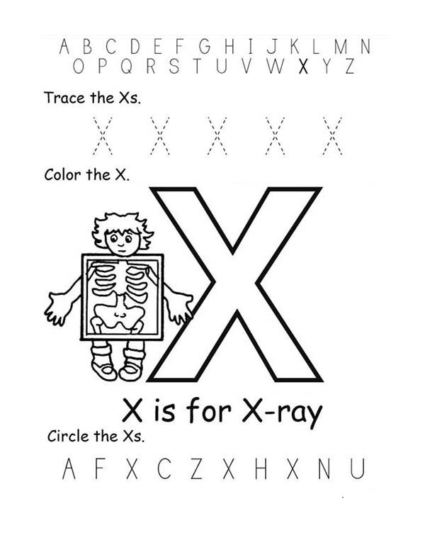 x-ray-coloring-page-0017-q1