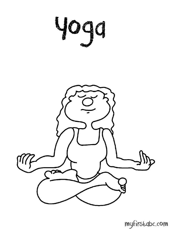 yoga-coloring-page-0001-q1