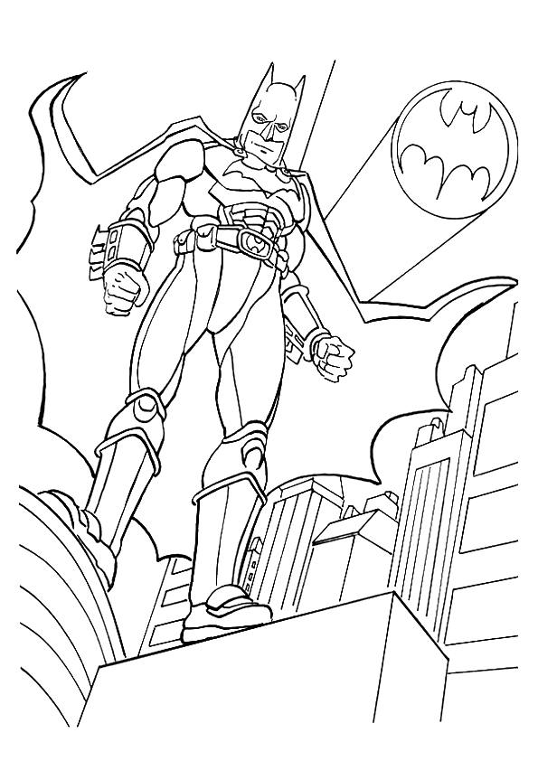 young-justice-coloring-page-0014-q2