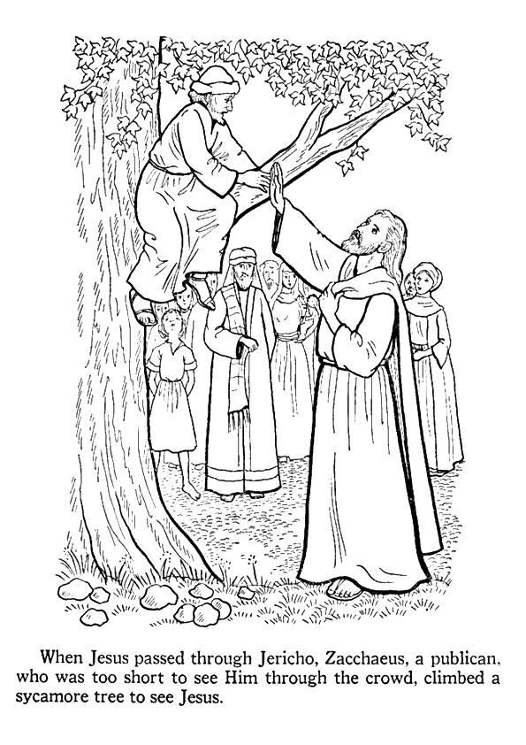 zacchaeus-coloring-page-0002-q2