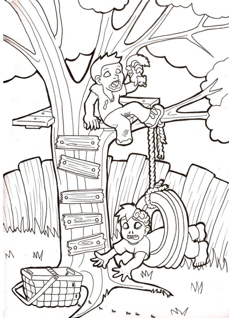 zombie-coloring-page-0004-q1
