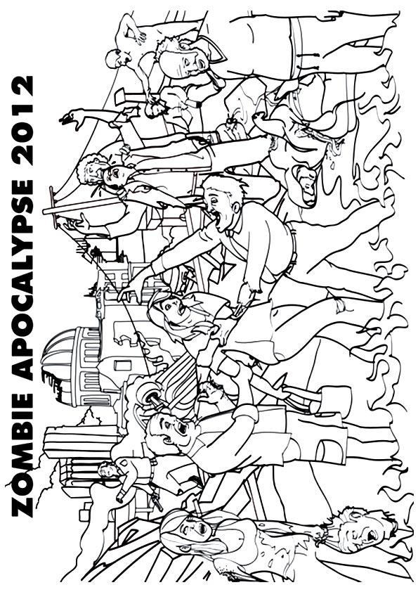 zombie-coloring-page-0008-q2