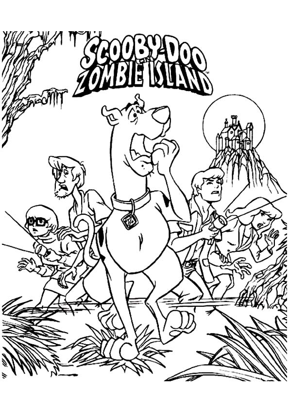 zombie-coloring-page-0014-q2