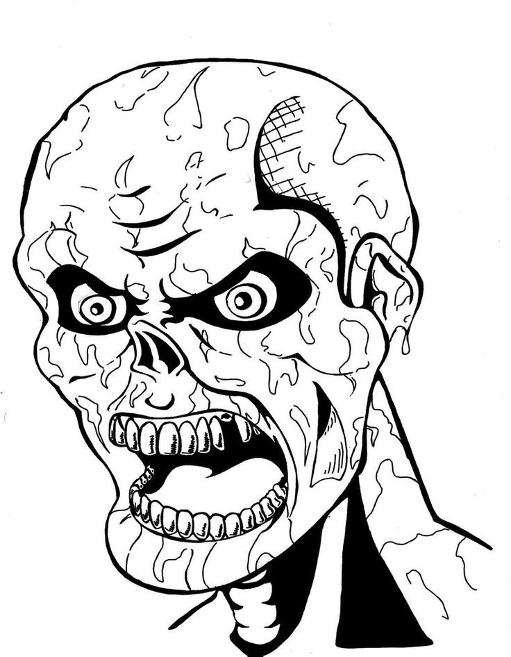 zombie-coloring-page-0015-q1