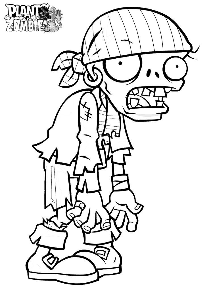 zombie-coloring-page-0017-q1
