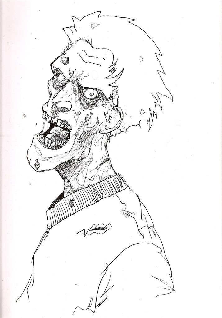zombie-coloring-page-0019-q1