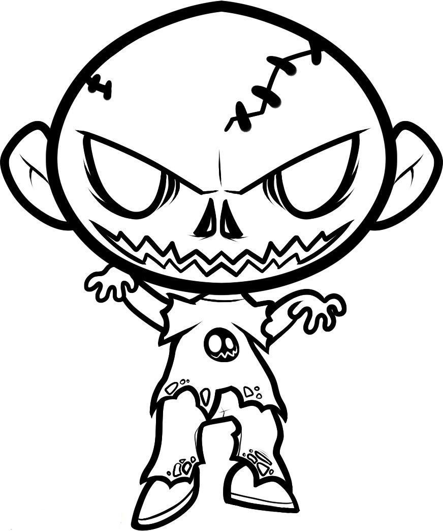 zombie-coloring-page-0021-q1