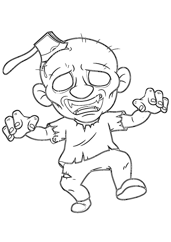 zombie-coloring-page-0027-q2