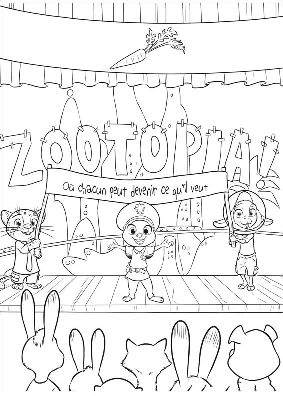 zootopia-coloring-page-0003-q5