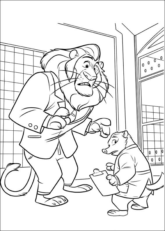 zootopia-coloring-page-0007-q5