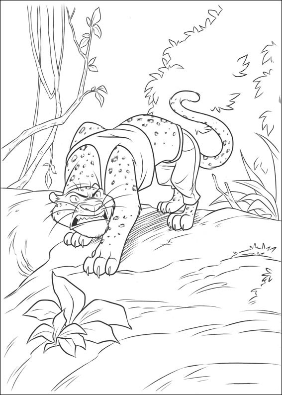 zootopia-coloring-page-0009-q5