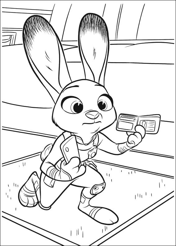 zootopia-coloring-page-0017-q5