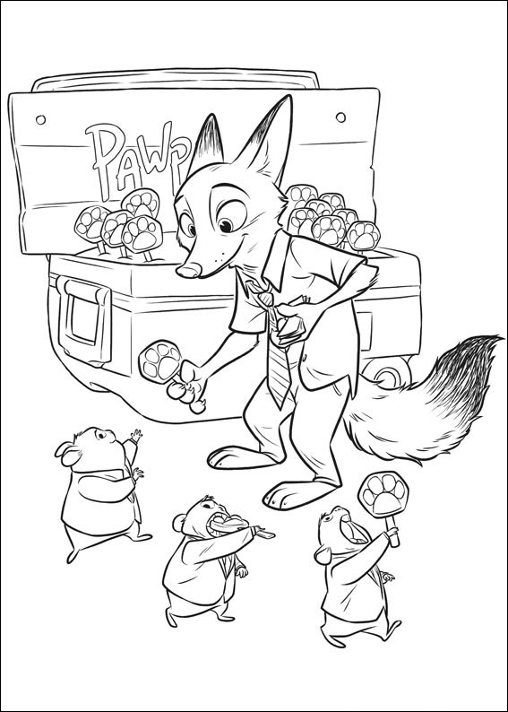 zootopia-coloring-page-0018-q5