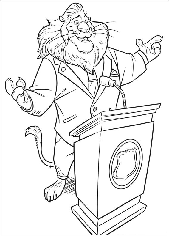 zootopia-coloring-page-0020-q5