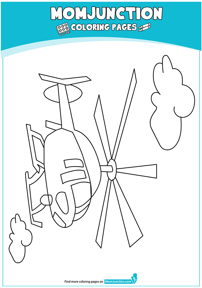 airplane-coloring-page-0001-q2
