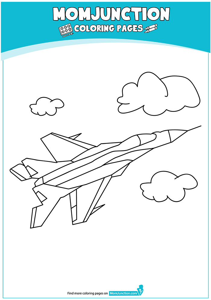 airplane-coloring-page-0002-q2