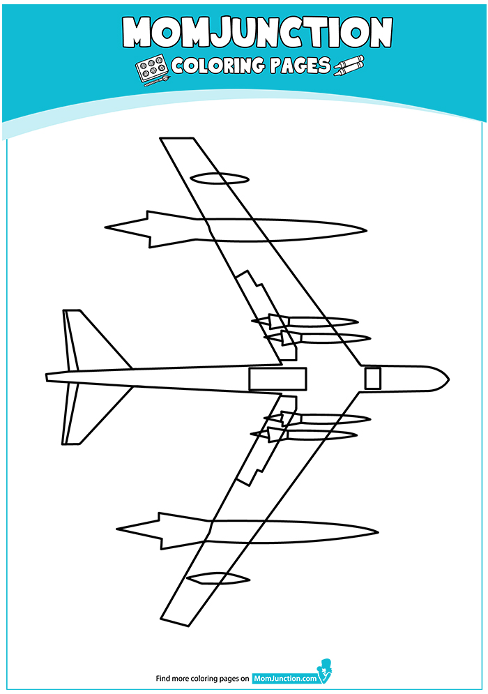 airplane-coloring-page-0003-q2