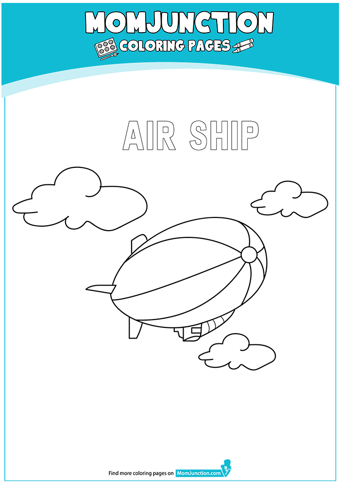 airplane-coloring-page-0004-q2