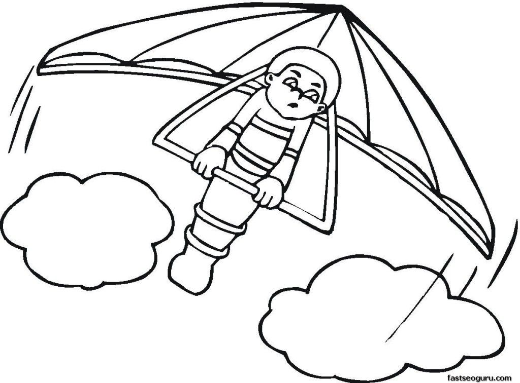 airplane-coloring-page-0006-q1