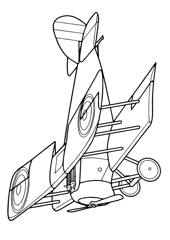 airplane-coloring-page-0010-q2
