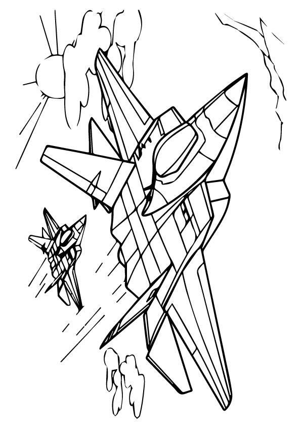airplane-coloring-page-0013-q2