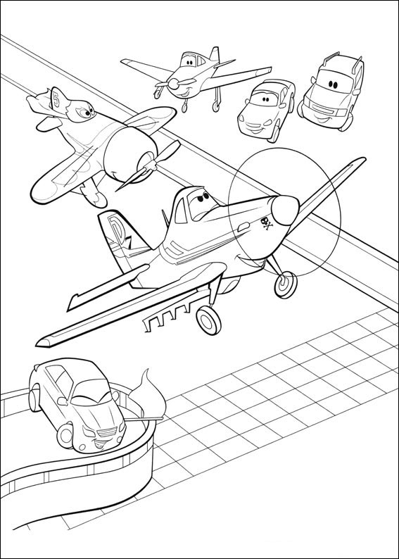 airplane-coloring-page-0014-q5