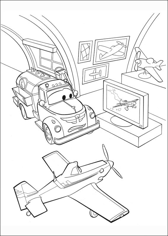 airplane-coloring-page-0017-q5