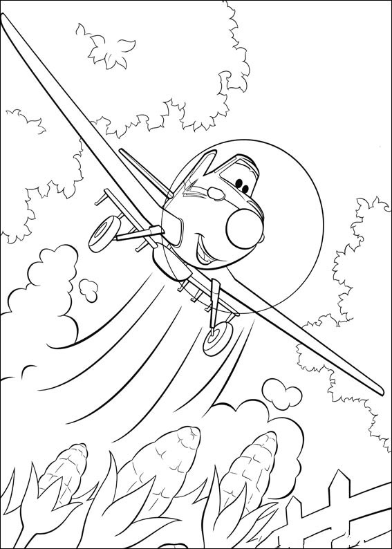 airplane-coloring-page-0018-q5