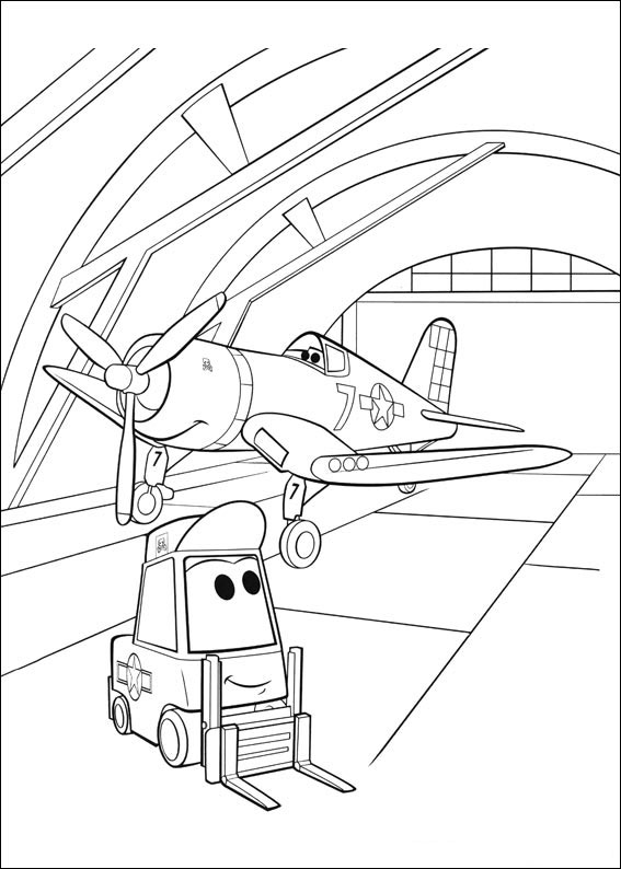 airplane-coloring-page-0027-q5