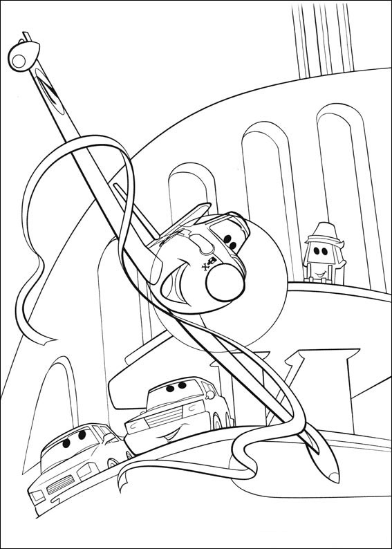 airplane-coloring-page-0028-q5